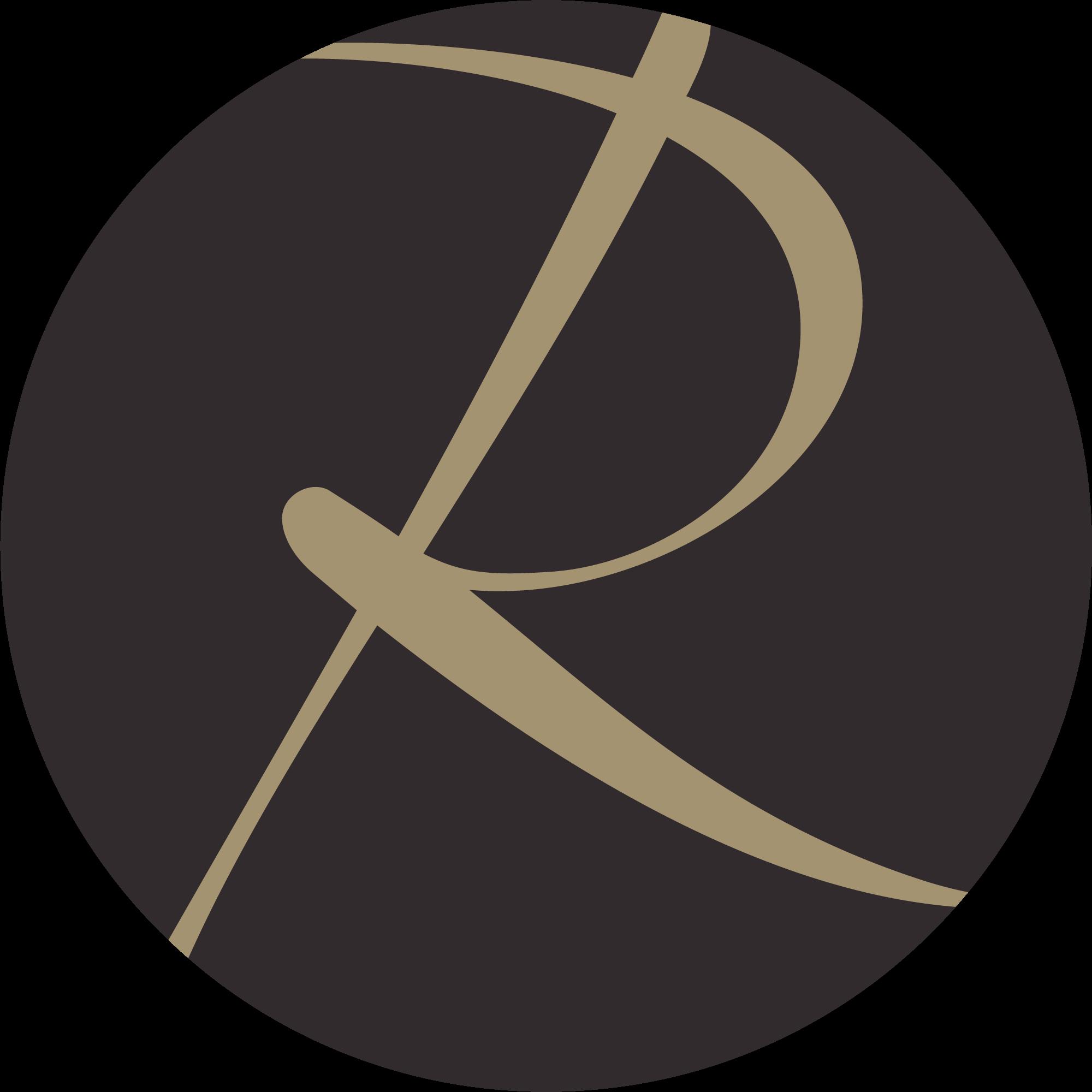 Rufis Hotel Innsbruck